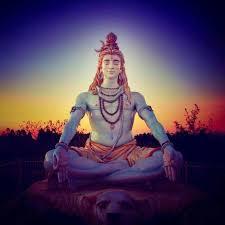 lord shiva images bhagwan shiv parvathi