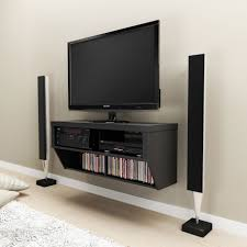 Tv Decorating Ideas Decor Flat Screen Tv Decorating Ideas