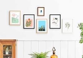15 best living room wall decor ideas