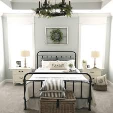 best 25 farmhouse bedrooms ideas