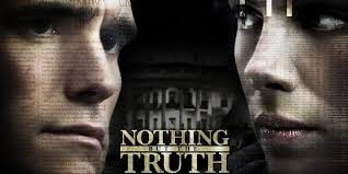 nothing but the truth essay nothing but the truth essay by j kate   nothing but the truth essay by j nic ne