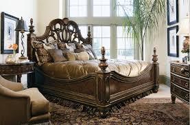 high end traditional bedroom furniture. Modren Bedroom Intended High End Traditional Bedroom Furniture