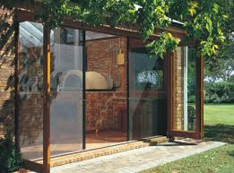 Folding patio doors with screens Outdoor The Tough Pvccoated Polyester Mesh Used In The Screen Is Hard Wearing Resistant To Damage Easy To Clean And Can Be Replaced If Necessary Lincoln Windows New At Lincoln Foldaway Patio Door Lincoln Windows Patio Doors