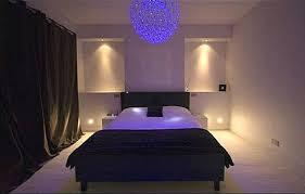 intimate bedroom lighting. Brilliant Intimate Lighting Ideas For Bedroom Better Sleep  Decorating Design   For Intimate Bedroom Lighting