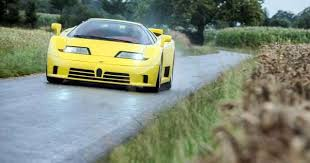 Get bugatti eb110 today with drive up, pick up or same day delivery. Bugatti Eb110 Super Sport You Have The Chance To Get Hold Of Him Again Web24 News