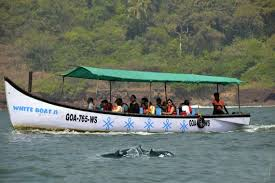 Image result for island trip goa images