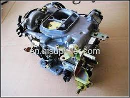 Engine/Car Turbocharger for Toyota 1RZ 21100-75060 products from ...