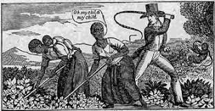 The Antislavery Movement Was Referred To As The Religious Roots Of Abolition America In Class Resources For