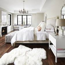 Bedrooms And More Seattle Decor Awesome Ideas