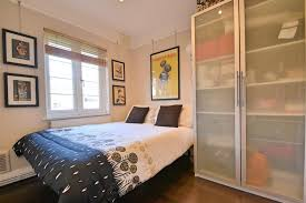 Good ... 2 Bedroom Furnished Flat To Rent On Grover Court, Sunninghill Road,  London, SE13 ...