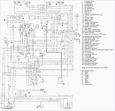 bmw wds v15 and mini wds v7 wiring diagram system pressauto net BMW X5 Wiring Diagrams Online at Free Wiring Diagrams For Bmw