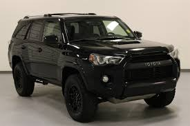Used Toyota Cars Trucks & SUVs For Sale In Amarillo, TX