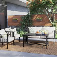 expensive patio furniture. Related Post Expensive Patio Furniture