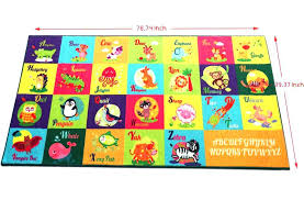 ikea kids rugs kids rugs kids jungle rug forest rug with animals incredible com ikea kids rugs