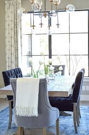 transitional dining room sets. Transitional Dining Room Chair Decked Styled Spring Tour Style Tables Sets