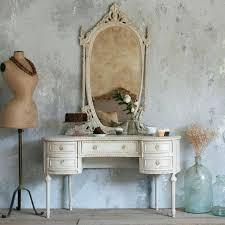 vintage style bathroom lighting. Vanities Vintage Style Makeup Mirror Wedding Vanity One Of A Kind Bathroom Lighting