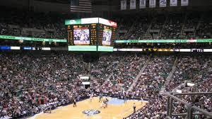Vivint Smart Home Arena Salt Lake City 2019 All You Need
