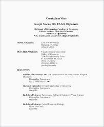 Resumes Templates Microsoft Word High School Graduate Resume