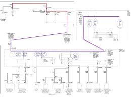 2002 ford escape wiring diagram remote start wiring diagram and 2002 ford escape alarm wiring diagram and hernes