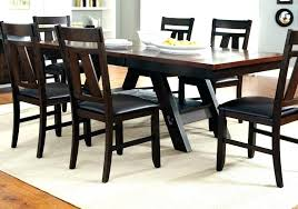 small round dining table and chairs small dining table set for 4 ikea picture ideas