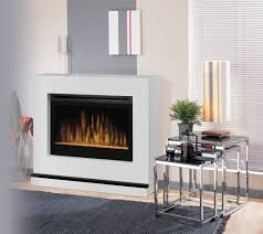 Electric Fireplaces | BC Fireplace Service Inc.