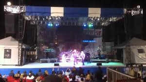 Magic City Casino Miami Seating Chart Air Supply 2011 Magic City Casino Miami Concert Youtube