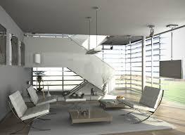 choose stylish furniture small. Image Of: Modern Living Room Chairs Set Choose Stylish Furniture Small L