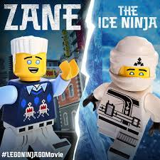 ninjago movie | Tumblr | Lego poster, Lego ninjago movie, Lego ninjago