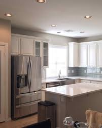 overhead kitchen lighting ideas. 6 Bright Kitchen Lighting Ideas: See How New Fixtures Totally Transformed These Spaces | Martha Stewart Overhead Ideas R