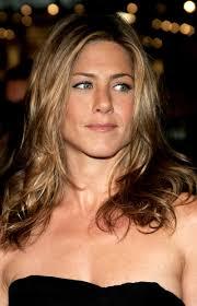 Jennifer Aniston Hair Style jennifer aniston hair best jennifer anistons hairstyles 8036 by wearticles.com