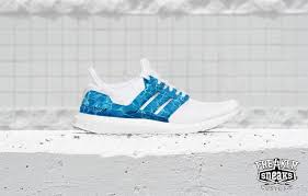 Adidas Ultra Boost Design Your Own Adidas Pool Ultra Boost Freakersneaks Com