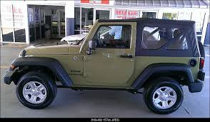 2018 jeep tank. contemporary jeep re 2018 jeep wrangler spy shots inside jeep tank i