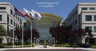 apple office. 1 COVER X99 MAY 2017 APPLE CURRENT HQ Apple Office