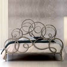 iron bedroom furniture. Wrought Iron Bedroom Furniture. Designer Double Single And King Size Italian Beds My Also Metal Furniture )