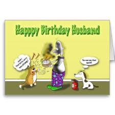 Funny Happy Birthday Husband Quotes Download Page – Best Images ... via Relatably.com