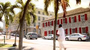 tour old nassau the bahamas history travel on voyage tv architecture design architecture and bahamas house urban office