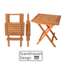 teak folding chair. 220.00 $ 184.80. Hand Crafted Teak Folding Chair