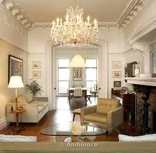 best living room chandeliers ideas ltreventscom