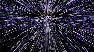 Light Speed Travel What Speed Of Light Travel In Star Wars Would Really Be Like