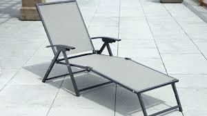 folding chaise lounge. Folding Chaise Lounge Chairs Outdoor Inside Remodel Foldable
