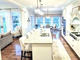 small open kitchen and living room ideas open kitchen and living room ideas open kitchen living