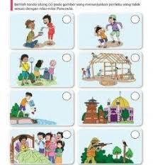 Pelestarian kekayaan sumber daya alam indonesia, dan subtema 4: Siap Grak Kunci Jawaban Tema 1 Kelas 5 Sd Halaman 89 91 93 95 96 97