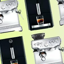 espresso machine descaler homemade wondrous fascinating espresso machine home plus outers dep with descaling tablets home