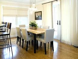 contemporary dining room lighting contemporary modern. Houzz Dining Room Lighting Light Fixtures With Contemporary Modern Chandeliers .