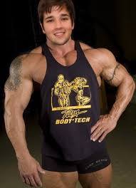 nathan kress muscles. muscle morph: nathan kress 2 by doryfan1 muscles s