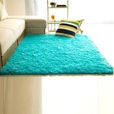 fluffy rugs for bedroom fluffy rugs anti skid gy area rug home living room bedroom floor