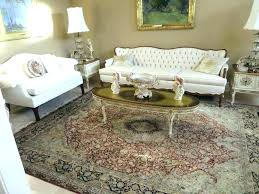 living room rugs ikea round area rugs round area rugs with traditional living room rug outdoor living room rugs ikea