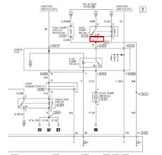 sportster chopper wiring diagram sportster image sportster chopper wiring diagram wiring diagram and hernes on sportster chopper wiring diagram