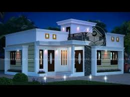 Small Picture beautiful home design 4 May 2017 gharveedhousekerala home