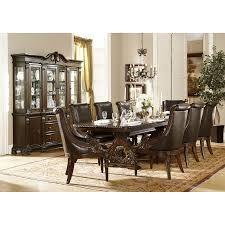 kitchen dining room sets wayfair